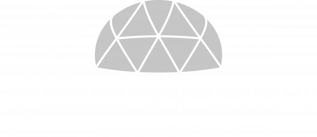Atmosflair Eventlocation
